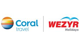 coral,wezyr