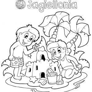 kolorowanka2_jagiellonia
