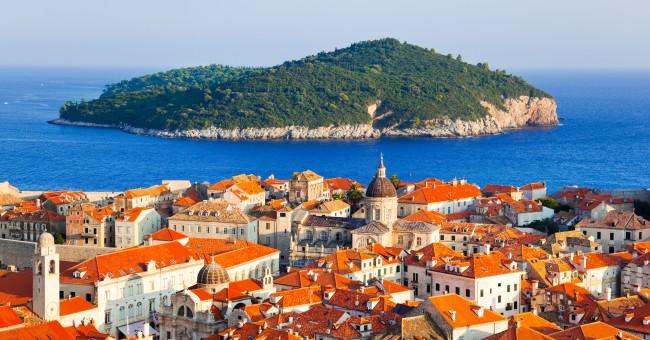 Chorwacja – idealne miejsce na wspaniałe wczasy