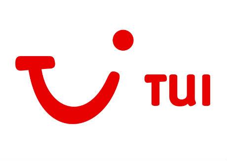 TUI – kolejny touroperator w naszej ofercie