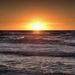 Costa Dorada – Złote Wybrzeże Hiszpanii