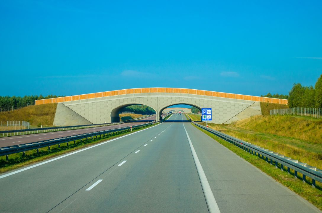 Wakacje z dojazdem własnym cz. 2 – jak przygotować samochód do zagranicznej podróży?