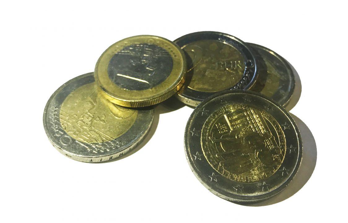 Grecja – podatek przy zakwaterowaniu