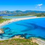 Albania – ostatnia tajemnica Europy