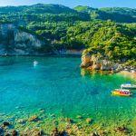 CYPR – Wyspa Afrodyty!