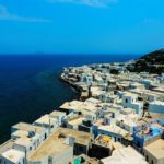 Historia rodu Corelone w cieniu Etny – czyli kilka kroków dookoła Sycylii…