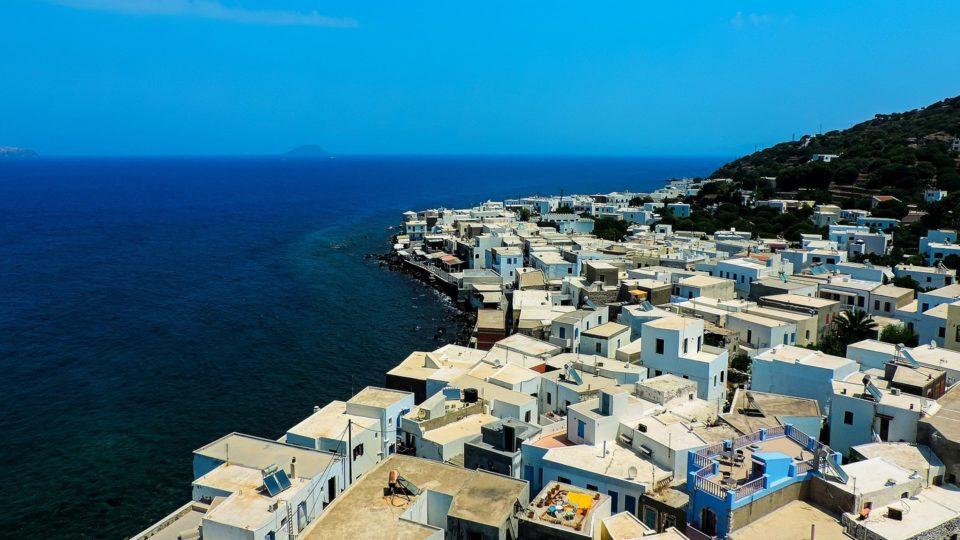 kos, czyli pomysł na wypoczynek na wyspie Hipokratesa