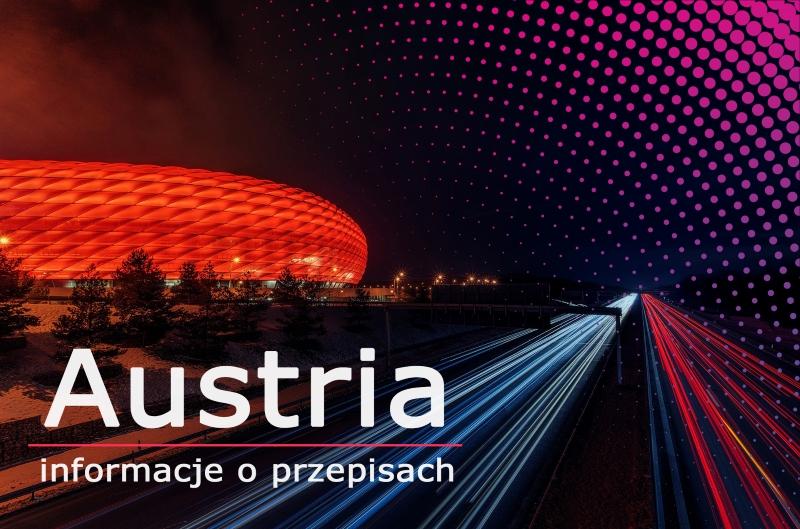 Winiety 2020 – wszystko, co powinni Państwo o nich wiedzieć – Austria