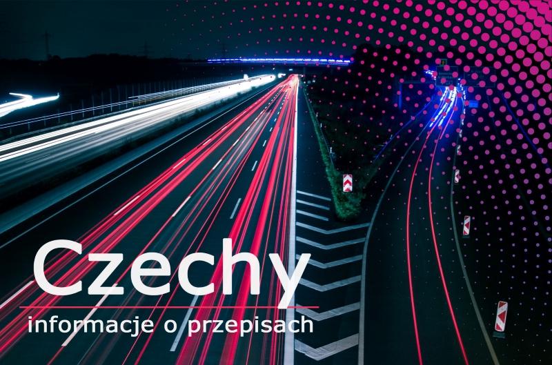 Winiety 2020 – wszystko, co powinni Państwo o nich wiedzieć – Czechy