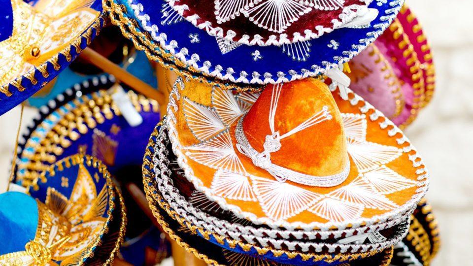 Meksyk – wycieczki fakultatywne – czyli co warto zobaczyć