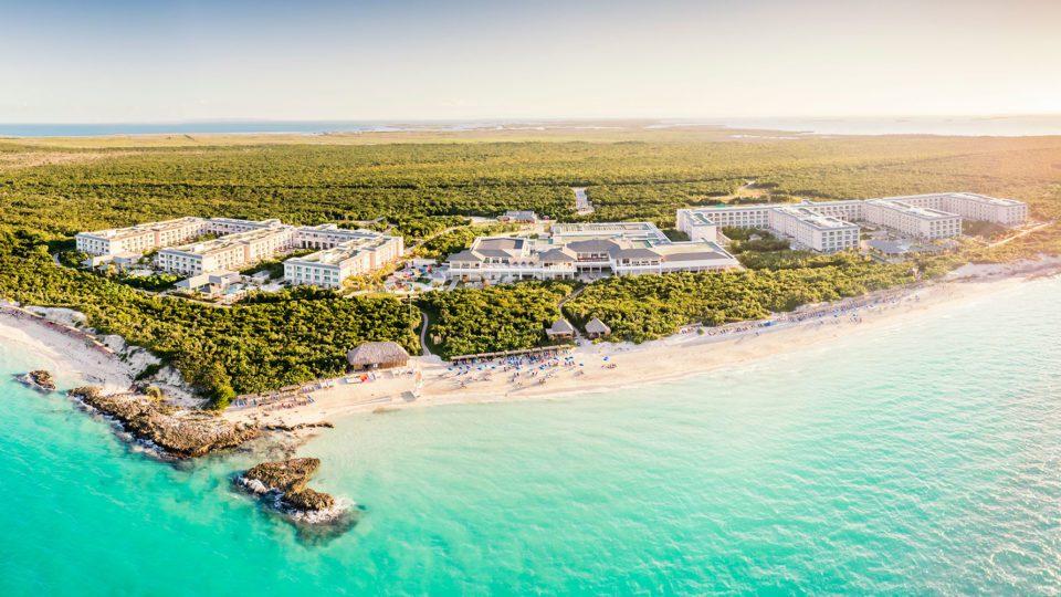 KUBA – hotele, które polecamy …