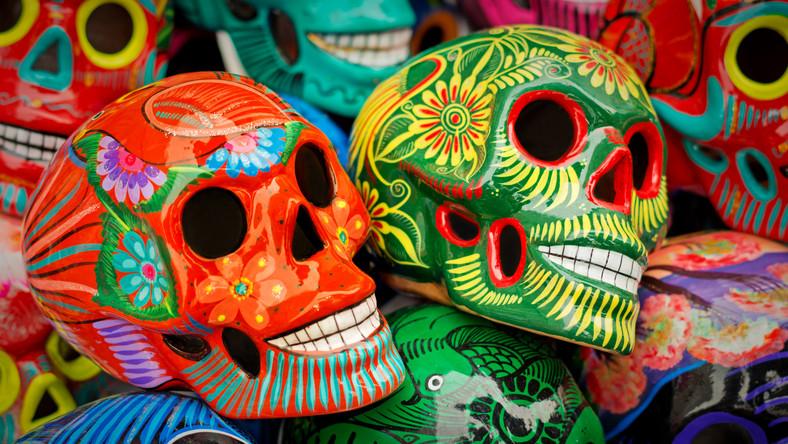 Meksyk – z wizytą u Majów i Azteków
