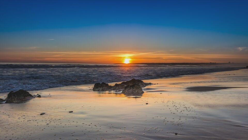 Costa del Sol – wakacje na wybrzeżu słońca
