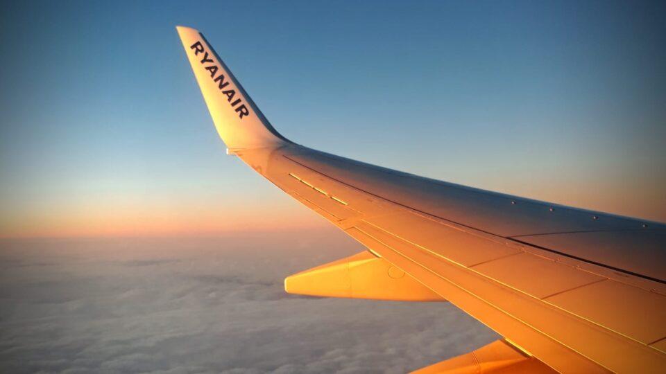 Wakacje z doświadczonym specjalistą – agentem turystycznym! Kilka faktów o których warto wiedzieć…