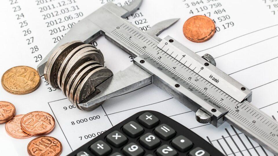 Odzyskaj swój podatek z zagranicy. Cz. 1 Holandia i Niemcy