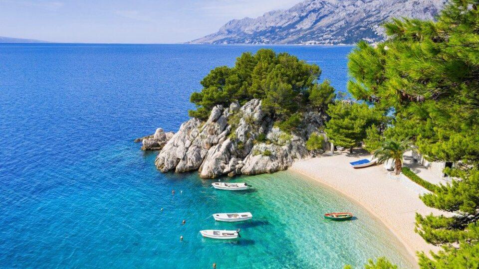 Chorwacja – informacje wjazdowe dla turystów